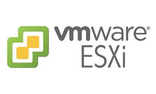 Creare un'immagine VMware ESXi personalizzata con driver di terze parti