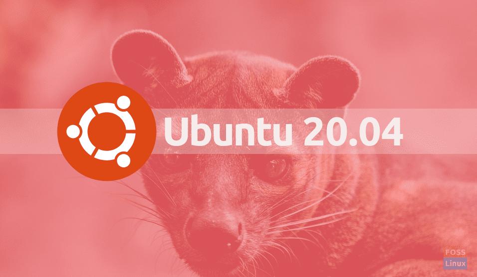 Errore Ubuntu 20.04 in VMware: multipathd[xxx]: sda: add missing path …